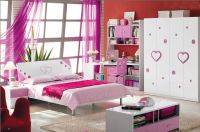 Best Kids Bedroom Furniture Canada - Decor IdeasDecor Ideas
