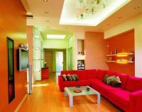Best Living Room Wall Colors 2014 - Decor IdeasDecor Ideas