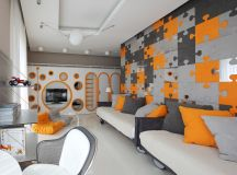 Boys Bedroom Paint Ideas - Decor IdeasDecor Ideas