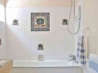 Cheap Bathroom Tile Ideas - Decor IdeasDecor Ideas