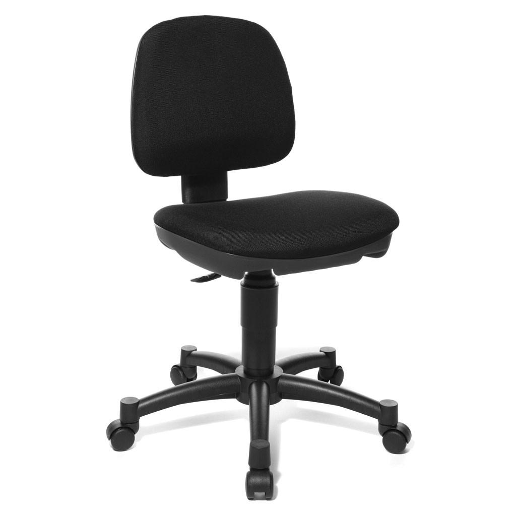 Cheap Home Office Chairs  Decor IdeasDecor Ideas
