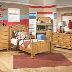 Chairs For Kids Room Adirondack Rocking Chair Plans Cheap Bedroom Furniture Sets Decor Ideasdecor Ideas