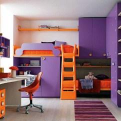 Bedroom Chair Melbourne Low Cost Covers Birmingham Childrens Furniture Decor Ideasdecor Ideas