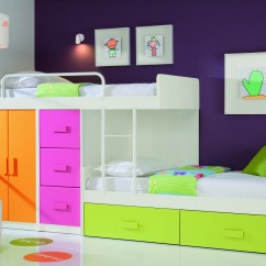 Fun Chairs For Kids Rooms Wheelchair Stairs Contemporary Bedroom Furniture Nz Decor Ideasdecor