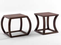 Contemporary Side Tables for Living Room - Decor ...