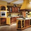 Country kitchen paint colors decor ideasdecor ideas