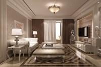 Decorating Living Room Walls - Decor IdeasDecor Ideas