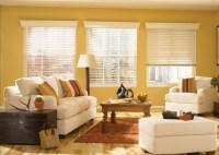 Feng Shui Living Room Colors - Decor IdeasDecor Ideas