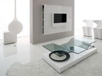 Glass Living Room Table Sets - Decor IdeasDecor Ideas