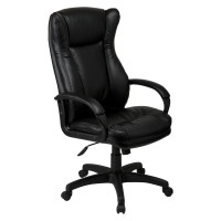 Home Depot Office Chairs - Decor IdeasDecor Ideas