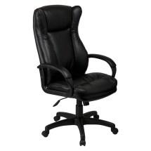 Home Depot Office Chairs - Decor Ideasdecor Ideas