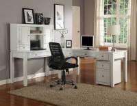 Home Office Decorating Ideas for Men - Decor IdeasDecor Ideas