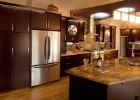 Kitchen Remodeling Albuquerque - Decor IdeasDecor Ideas
