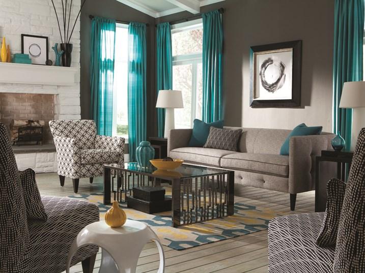 Living Room Colors 2015  Decor IdeasDecor Ideas