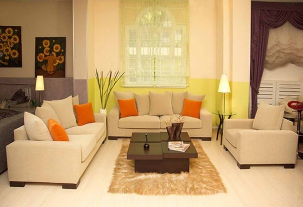 small living room decorating ideas on a budget Living Room Design Ideas on a Budget - Decor IdeasDecor Ideas