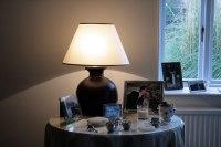 Living Room Table Lamps on Sale - Decor IdeasDecor Ideas