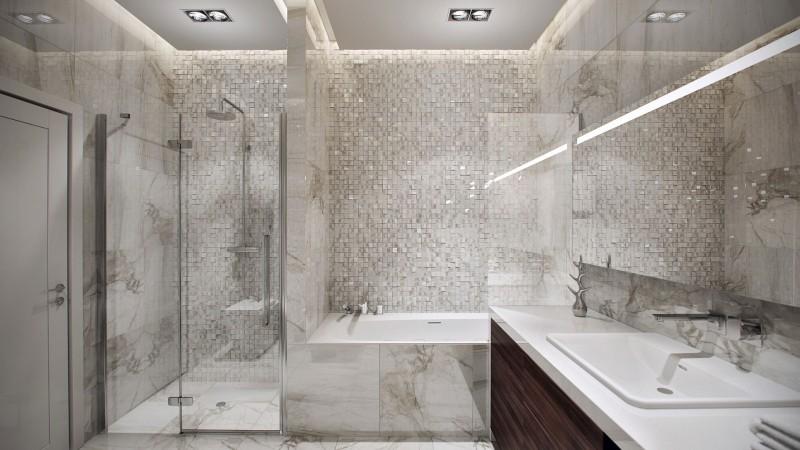 Marble Tile Bathroom Ideas  Decor Ideasdecor Ideas