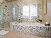 Mosaic Bathroom Tile Ideas - Decor IdeasDecor Ideas