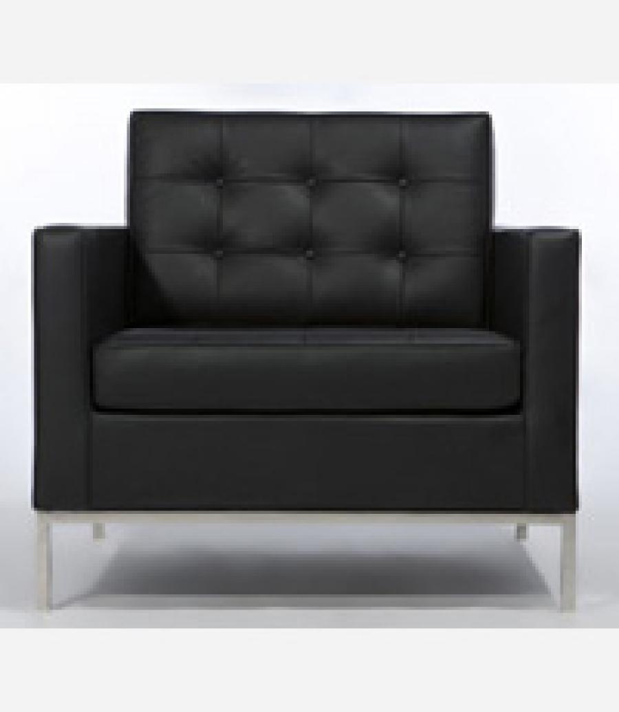 One Seater Sofa Bed  Decor IdeasDecor Ideas