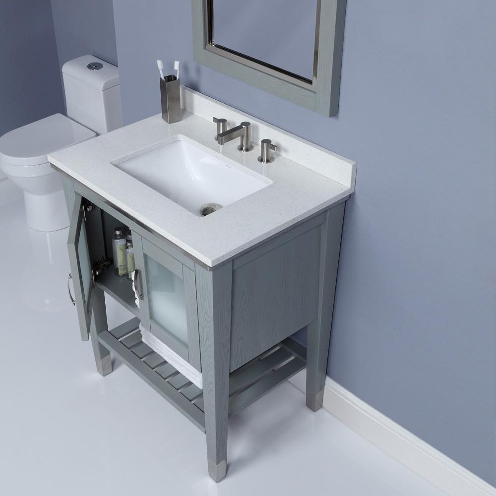 Small Bathroom Vanity Cabinets  Decor IdeasDecor Ideas