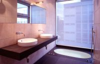 1000+ images about Bathroom on Pinterest | Toilet sink ...