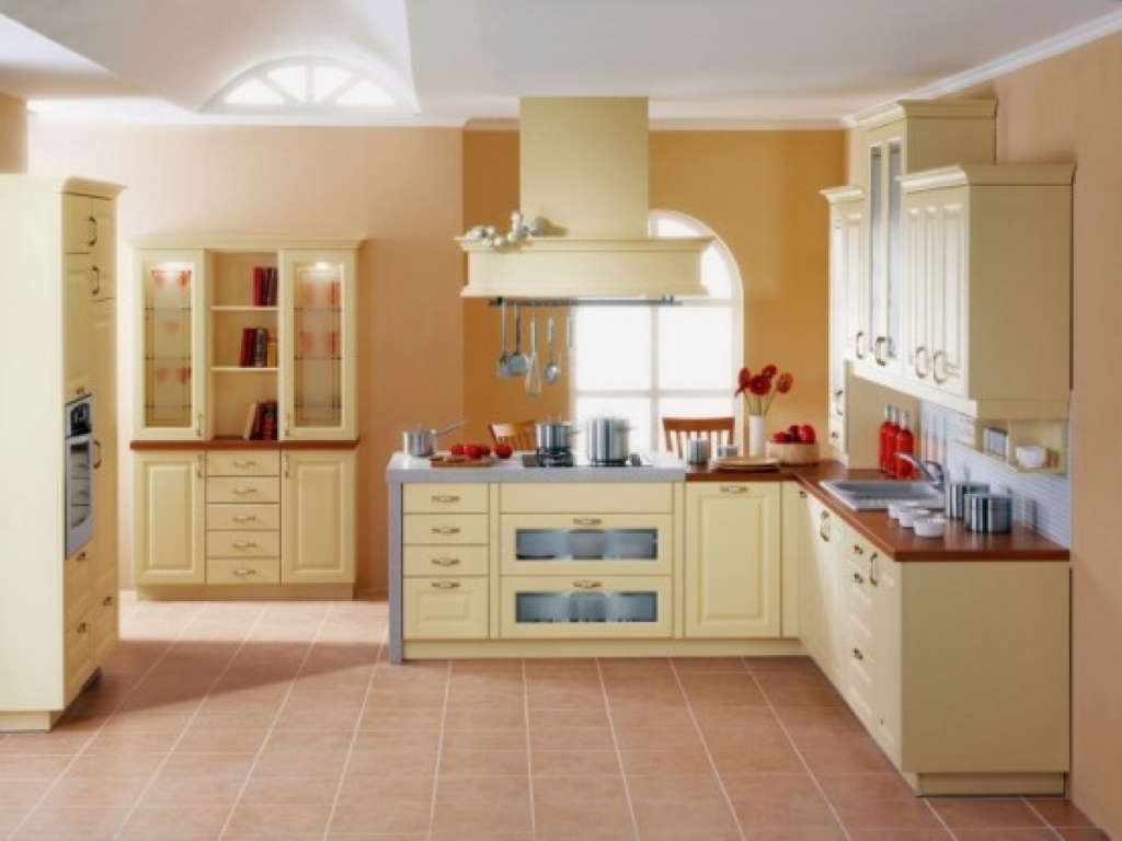 Best Kitchen Cabinet Paint Colors Top Kitchen Paint Colors - Decor Ideasdecor Ideas
