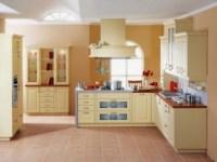 Top Kitchen Paint Colors - Decor IdeasDecor Ideas