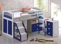 Unique Kids Bedroom Furniture Johannesburg - Decor ...