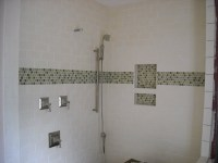 Subway Tile Designs | Joy Studio Design Gallery - Best Design