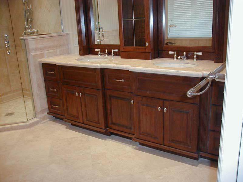 Wholesale Bathroom Vanity Cabinets  Decor IdeasDecor Ideas