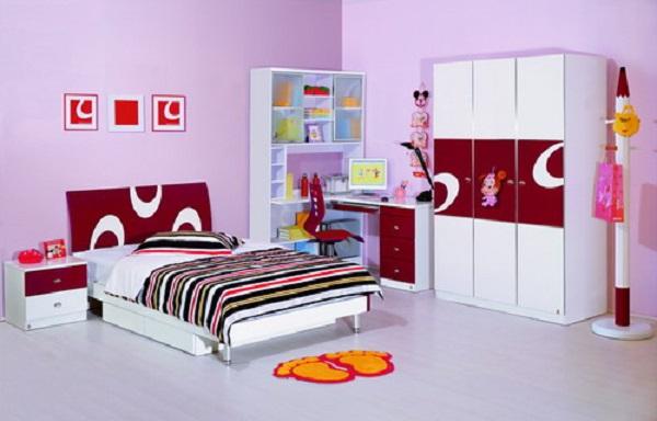 Childrens Bedroom Sets  Decor IdeasDecor Ideas