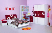 Childrens Bedroom Sets - Decor IdeasDecor Ideas