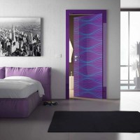 Cool Bedroom Doors - Decor IdeasDecor Ideas