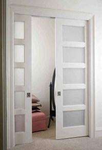 French Closet Doors for Bedrooms - Decor IdeasDecor Ideas