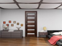 Frosted Glass Bedroom Doors - Decor IdeasDecor Ideas