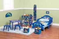 Toddler Bedroom Sets for Boys - Decor IdeasDecor Ideas