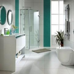 Teal Club Chair Purple Living Room Chairs White Bathroom Decor Ideas - Ideasdecor