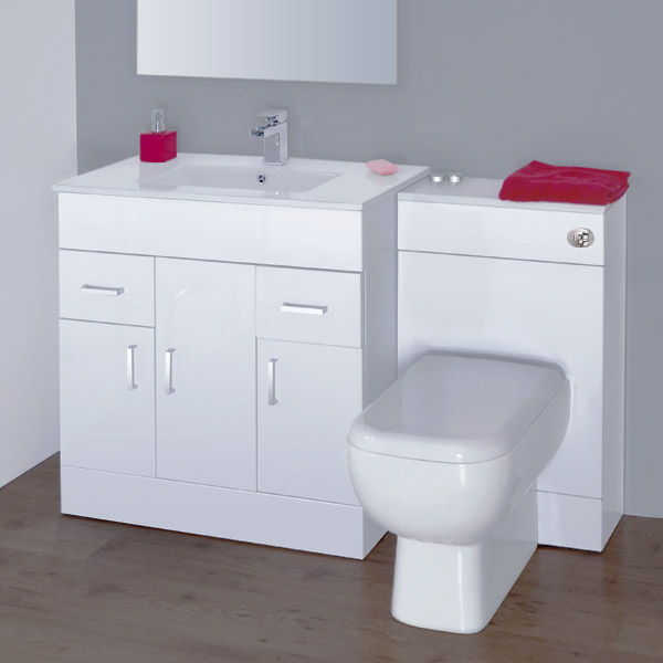 kitchen cabinet liners aid bowl white bathroom vanity units - decor ideasdecor ideas