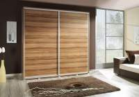 Wood Sliding Closet Doors for Bedrooms - Decor IdeasDecor ...