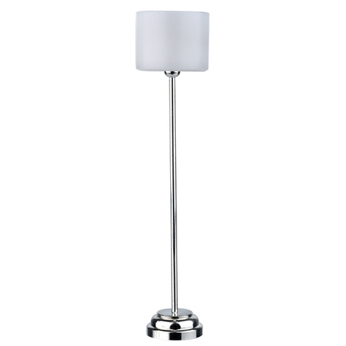 dining chair covers on amazon fishing folding battery operated floor lamps - decor ideasdecor ideas