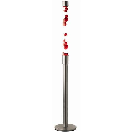Floor Lava Lamps  Decor IdeasDecor Ideas
