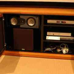Stool Chair Amazon Baby Activity Argos Home Theater Equipment Cabinet - Decor Ideasdecor Ideas
