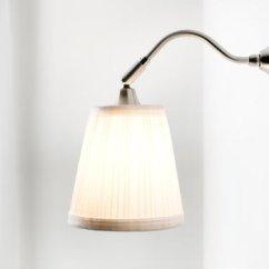 Ikea Childrens Chair 2 Sherpa Dish Lamps Bedroom - Decor Ideasdecor Ideas