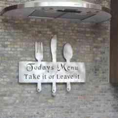 Kitchen Wall Art Ideas Irish Blessing Decor Sets Ideasdecor