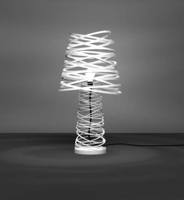 Modern Table Lamps For Bedroom Decor IdeasDecor Ideas