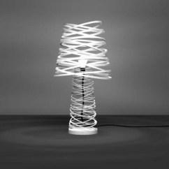 Ikea Sofa With Wheels Vintage Gondola Style Modern Table Lamps For Bedroom - Decor Ideasdecor Ideas