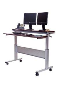 Standing Desk Amazon - Decor IdeasDecor Ideas