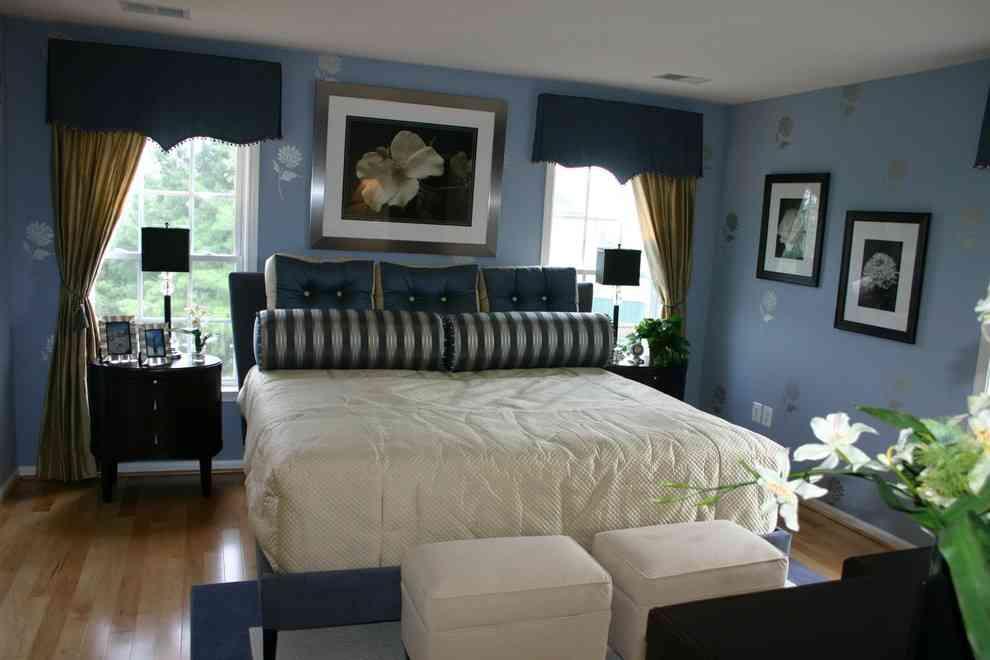Wall Decor Ideas for Master Bedroom  Decor IdeasDecor Ideas