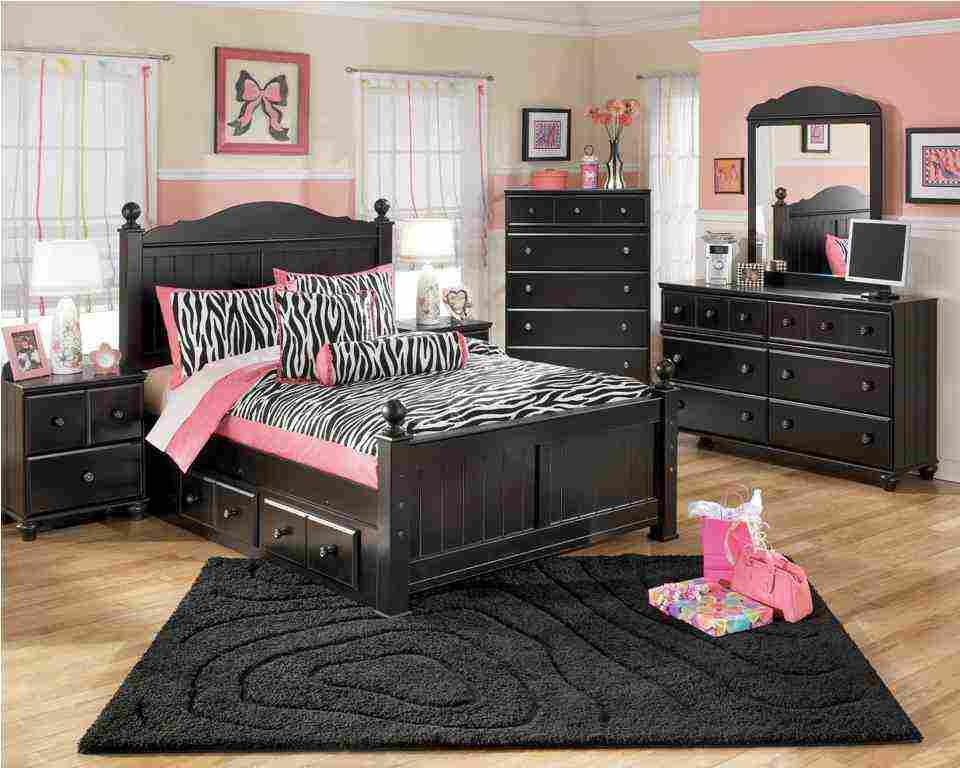 Ashley Furniture Kids Bedroom Sets Decor IdeasDecor Ideas
