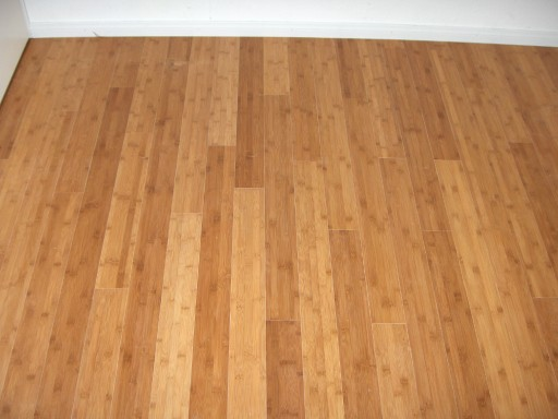 Bamboo Hardwood Flooring  Decor IdeasDecor Ideas